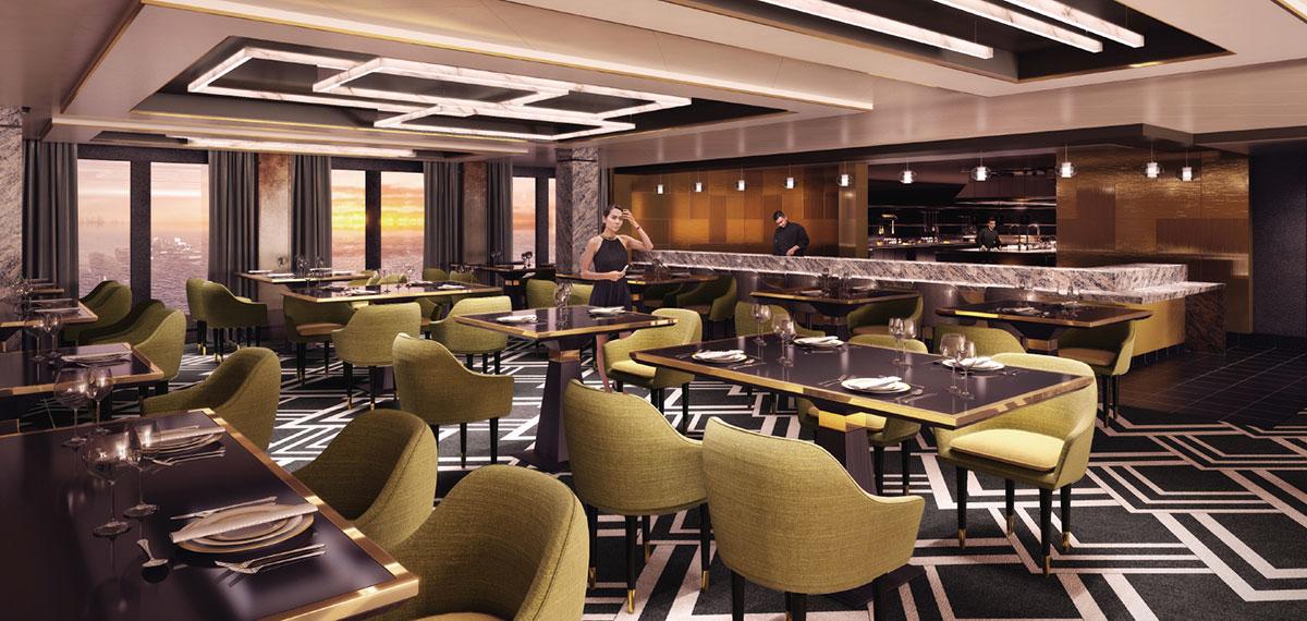 genting-club-lounge